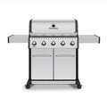 Broil King Baron S520 Pro Gas Grill