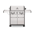Broil King Baron S590 Pro IR  Gas Grill
