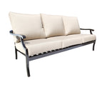 Bloom Deep Seat Sofa