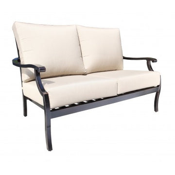Bloom Loveseat