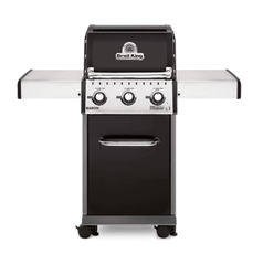 Broil King Baron 320 92115 Gas Grill