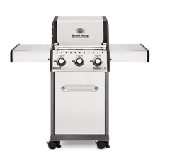Broil King Baron S320 92155 Gas Grill