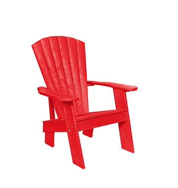 C09 Original Adirondack Chair