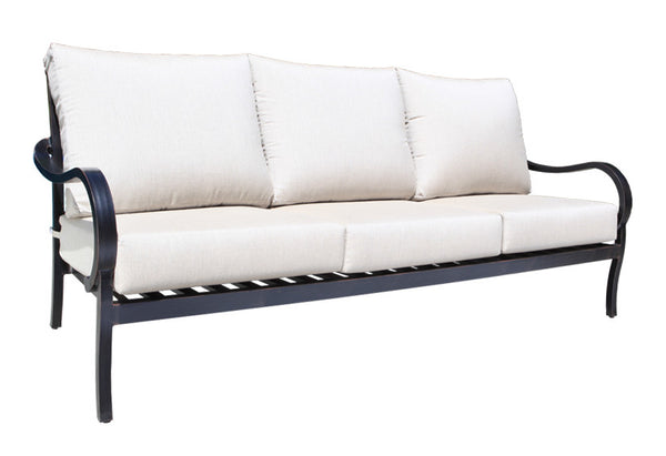 Carleton Deep Seat Sofa by Cabana Coast