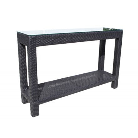 Chorus Deep Seat - Console Table