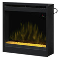 "20"" Firebox Electric Fireplace - Dimplex"