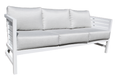 Delano Sofa by Cabana Coast