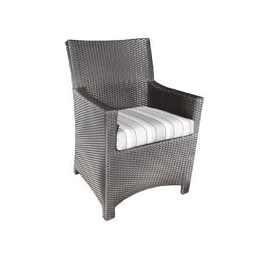 Flight Dining Chair by Cabana Coast