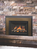 Valor G3.5 Gas Fireplace Insert - Log Set