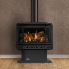 Napoleon Direct Vent Gas Stove - GDS50 Havelock