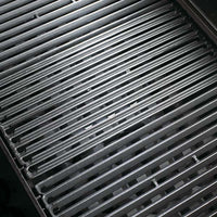 Broil King Baron 440 92216 Gas Grill