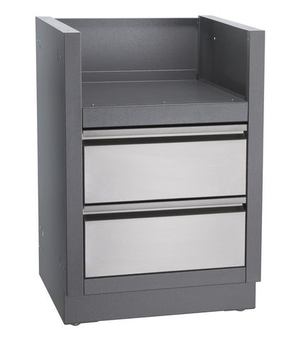 Napoleon Built In Components - Oasis under Grill Cabinet for BISZ300 or BISB245