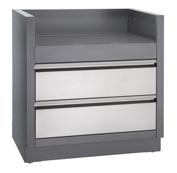 Napoleon Built In Components - Oasis under Grill Cabinet for 485