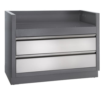 Napoleon Built In Components - Oasis under Grill Cabinet for 730
