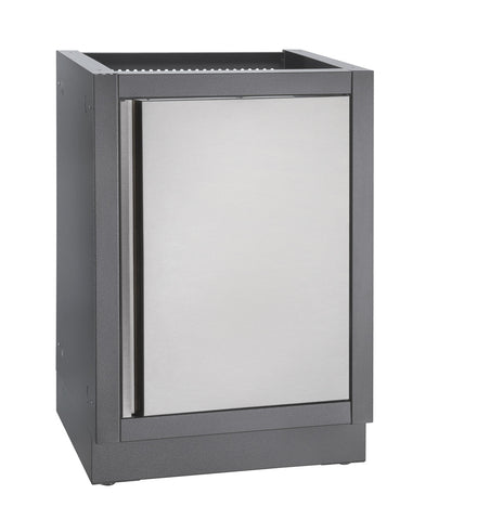 Napoleon Built In Components - Oasis universal door cabinet