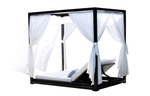 Lakeview Cabana Daybed