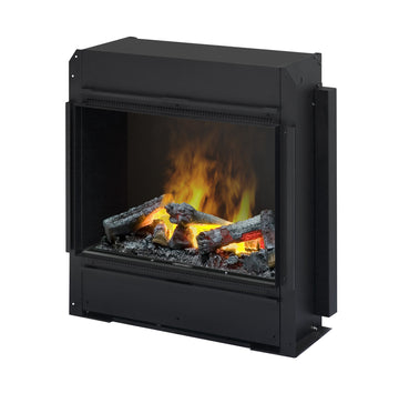 Opti-Myst Pro Electric Fireplace