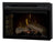 "Dimplex Electric Fireplace 25"" Insert Log Burner 