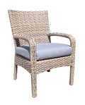 Pacific Dining Chair by Cabana Coast