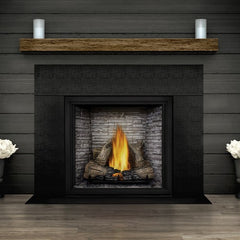 Napoleon Direct Vent Gas Fireplace - HDX52 STARfire 52