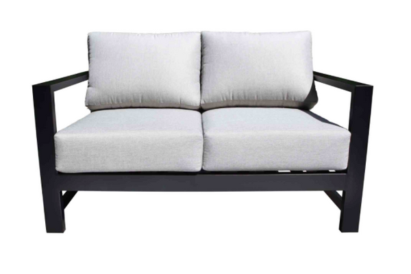 Wynn Deep Seat Loveseat by Cabana Coast