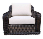 Seafair Deep Seat Chair