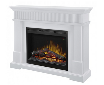 Jean Mantle- Dimplex Electric Fireplace