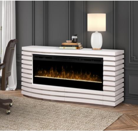 mo heaters celebrity electric fireplace inch mounted dusk stainless dimplex hung mount linear heater black wall