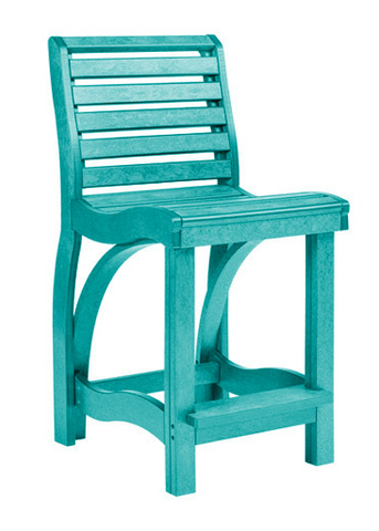 C36 St. Tropez Counter Chair