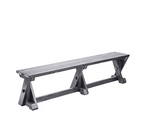 B201 Harvest Dining Table Bench