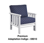 Adaptation Indigo - 69010