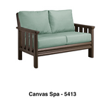 Canvas Spa 5431