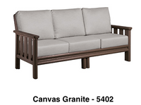 Canvas Granite 5402