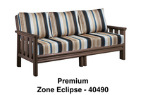 Zone Eclipse 40490