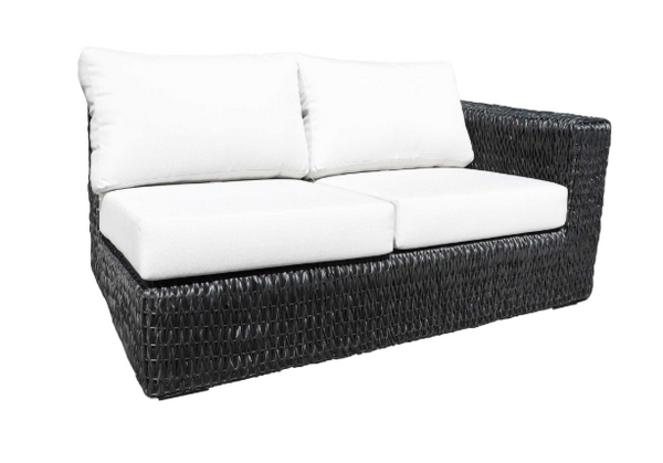 Captiva Sectional Right Module