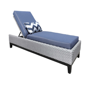 Tribeca Chaise Lounge