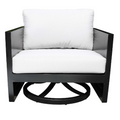 Mesa Swivel Chair