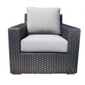 Brighton Deep Seat Lounge Chair