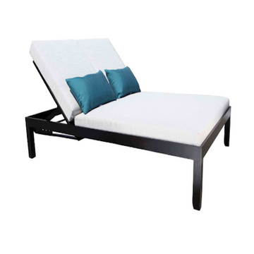 Apex Outdoor Daybed