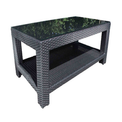 Chorus Rectangular Coffee Table