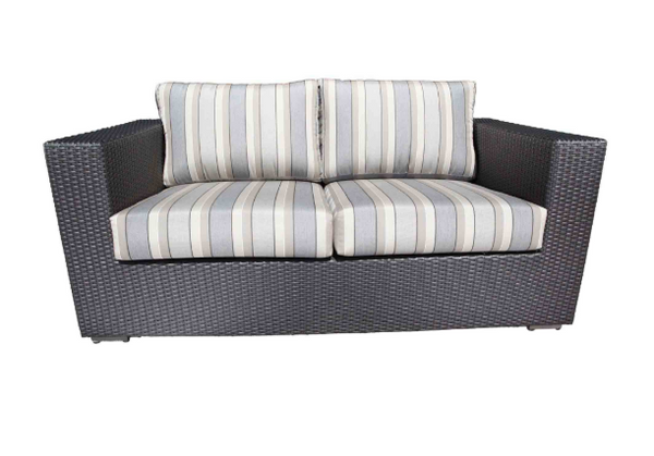Chorus Loveseat