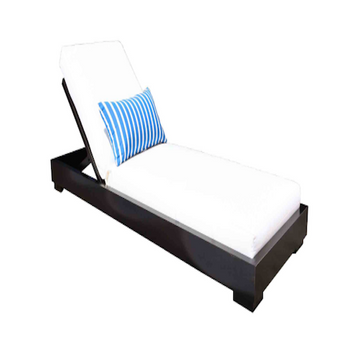 Lakeview Chaise Lounge