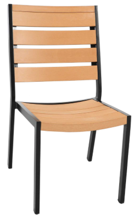 Kensington Side Chair
