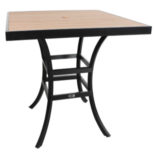 "Kensington 42"" Square Dining Table"