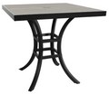 "Kensington 32"" Square Dining Table"