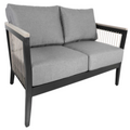 Cove Loveseat