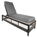 Cove Chaise Lounge
