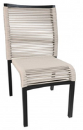 Cove Side Chair