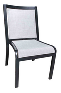 Millcroft Side Chair