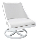 Swing Lounge Swivel Rocker